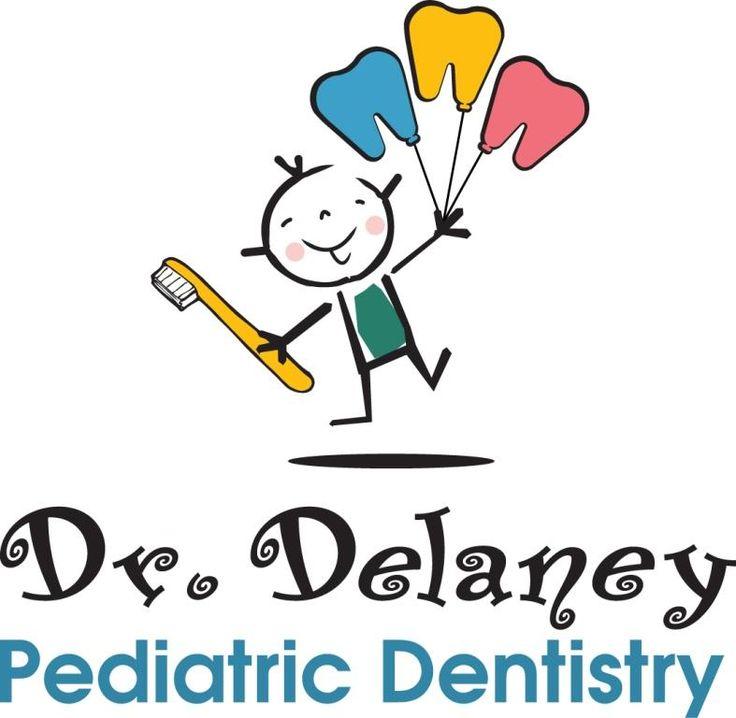 Best 25+ Dentist clipart ideas on Pinterest Vector clipart - baby teeth chart