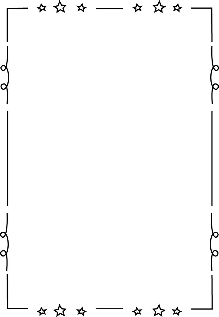 page border Free borders 0 ideas about page on free picasa clip art