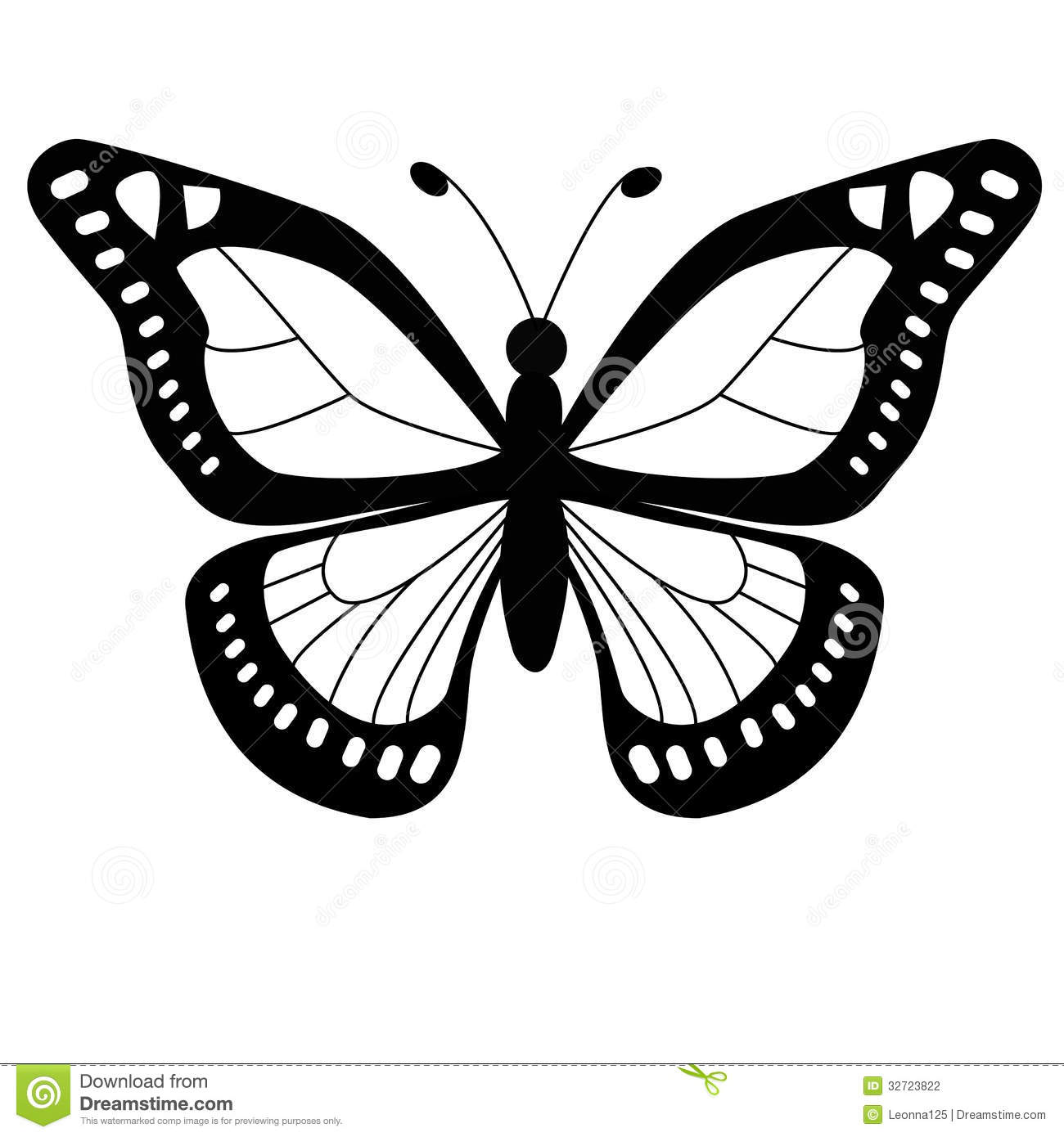 Rama 3d Name Wallpapers Best Butterfly Outline 1211 Clipartion Com