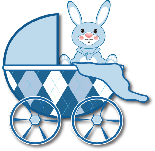 Baby Stroller Clipart Black And White Baby Boy Cute Baby Images Cliparts Clipartix