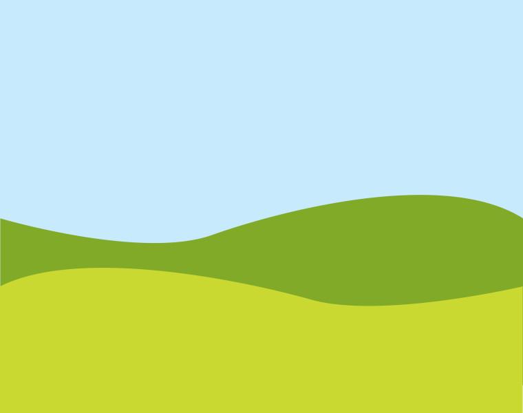 Background clip art free download clipart - Clipartix