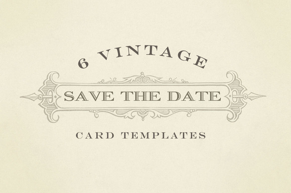Free save the date clipart the cliparts 3 - Clipartix