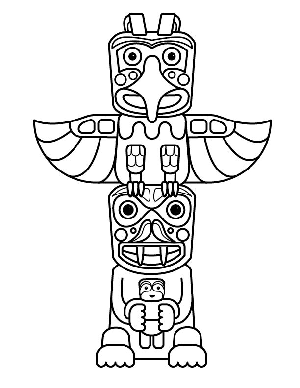 2nd Grade Coloring Pages Free download best 2nd Grade Coloring - best of indian tribal coloring pages