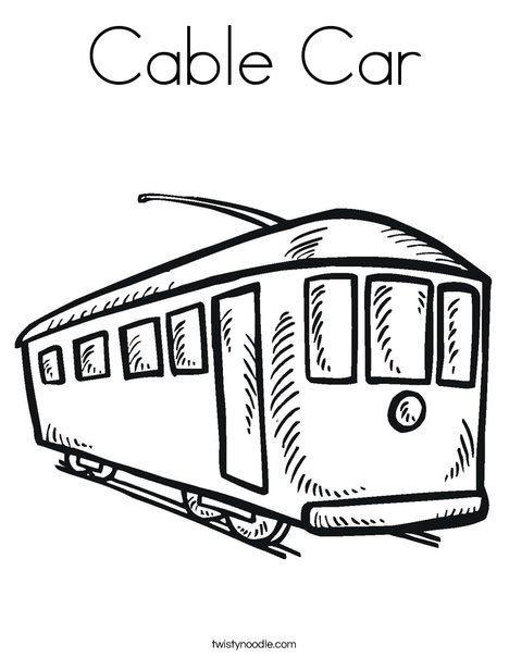 911 Emergency Coloring Pages Free download best 911 Emergency