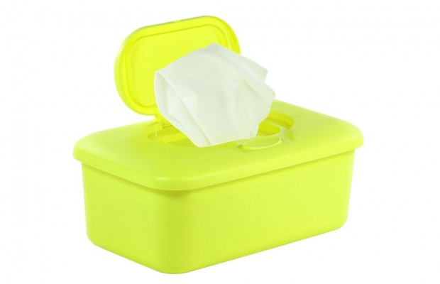 Baby Wipes Clipart Free Download Best Baby Wipes Clipart