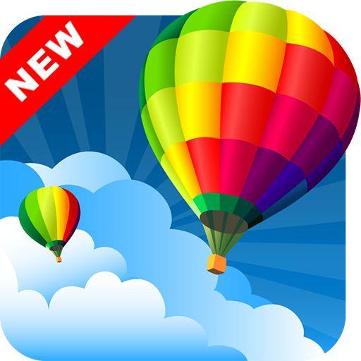 3d Alphabet Cell Phone Wallpaper Balloon Wallpaper Free Download Best Balloon Wallpaper