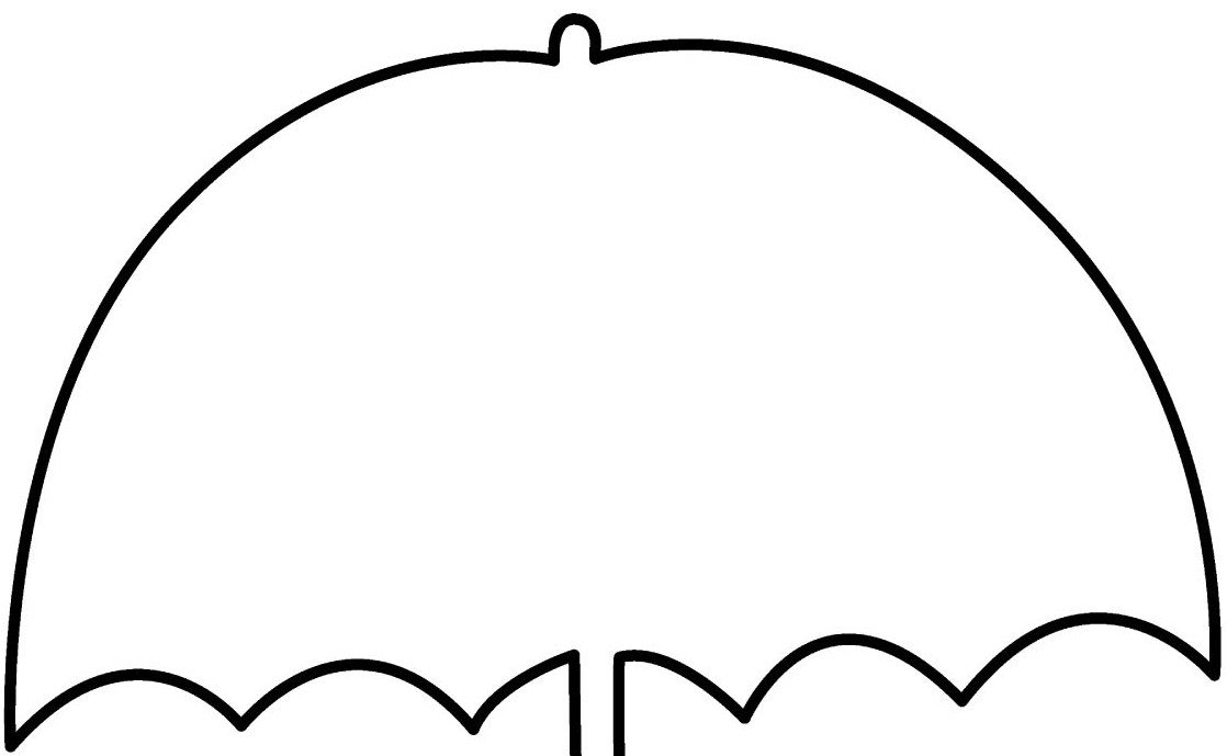 Beach Umbrella Clipart Free Download Best Beach Umbrella
