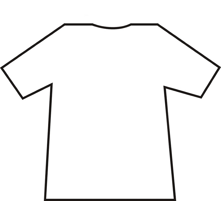 Black And White Baseball Diamond Clipart Free download best Black - baseball field template