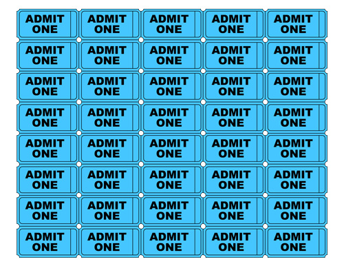 Blank Ticket Image Free download best Blank Ticket Image on