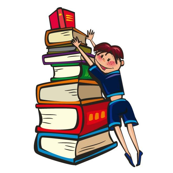 Books Animated Clipart Free download best Books Animated Clipart