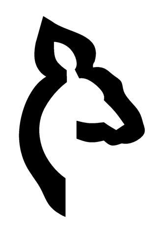 Browning Deer Logo Pictures Free download best Browning Deer Logo