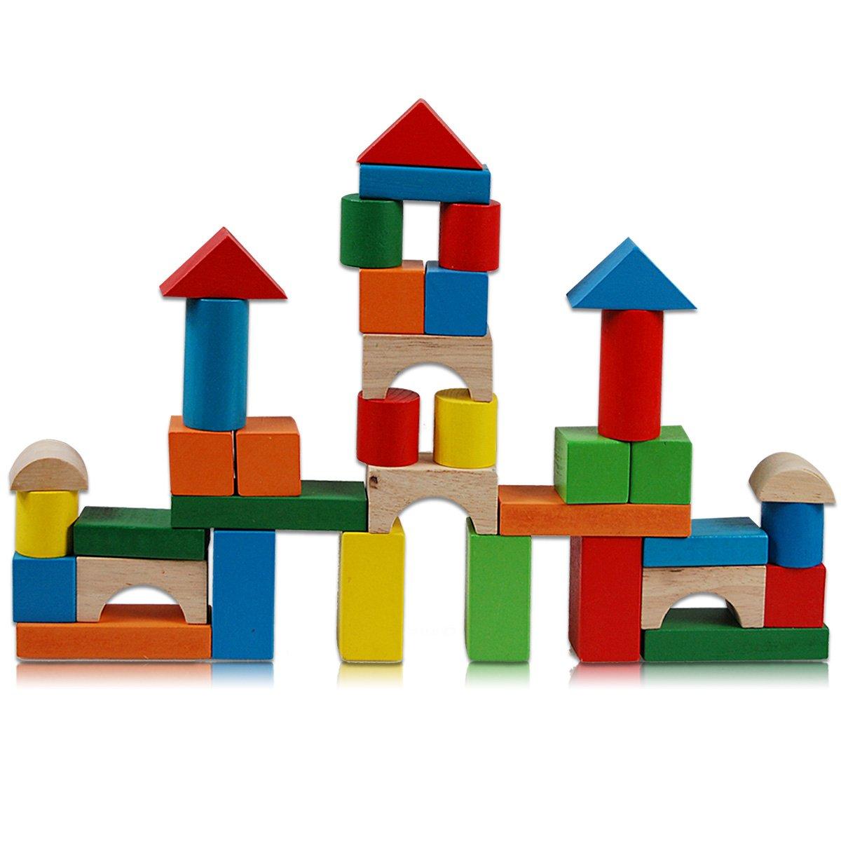 Free 3d Pile Of Bricks Wallpaper Building Blocks Pictures Free Download Best Building