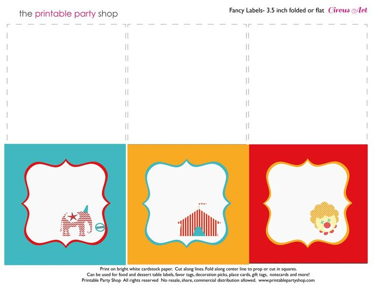 Carnival Ticket Template Clipart Free download best Carnival - food tickets template
