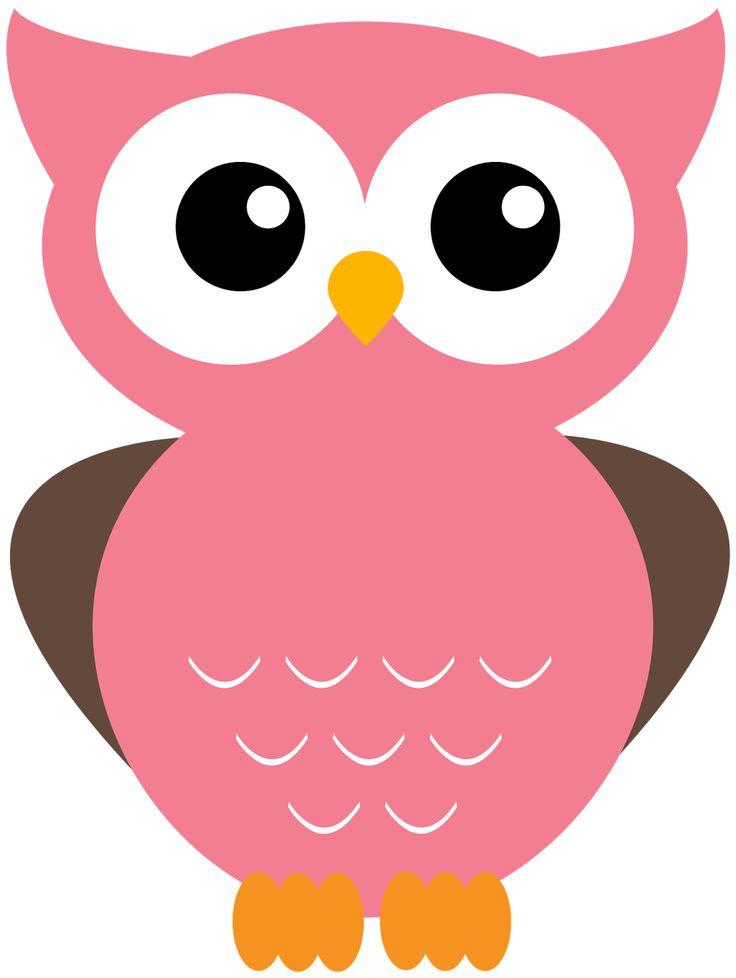 Cartoon Owl Clipart Free download best Cartoon Owl Clipart on
