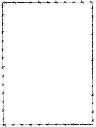 Certificate Border Clipart Free download best Certificate Border