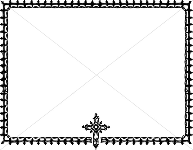 Certificate Borders And Frames Clipart Free download best - free download certificate borders