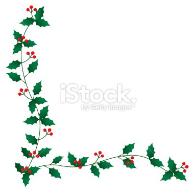 Christmas Borders For Word Documents Free download best Christmas