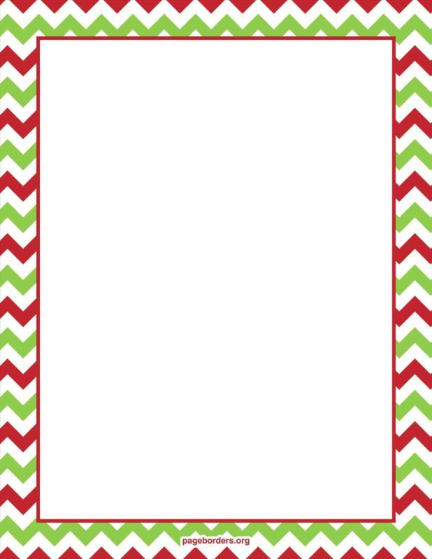 Christmas Page Borders Microsoft Word Free download best Christmas - page border templates for microsoft word
