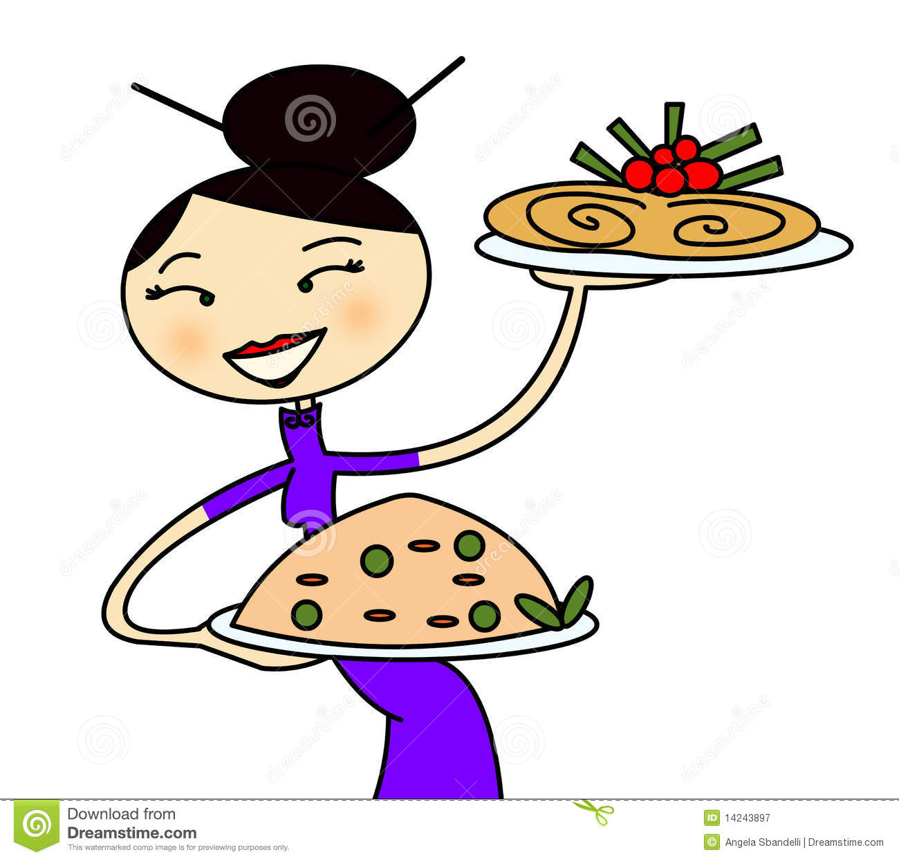 Cliparts Küche Essen Cook Clipart Free Download Best Cook Clipart On Clipartmag