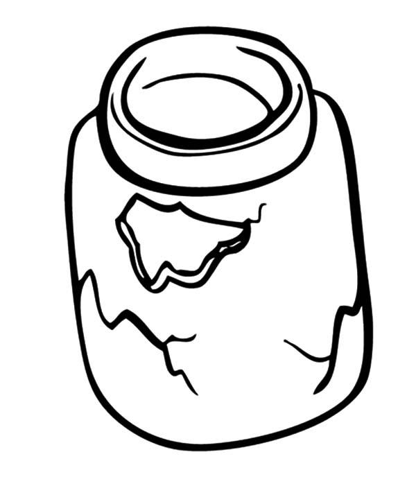 ariel vandor cookie jar