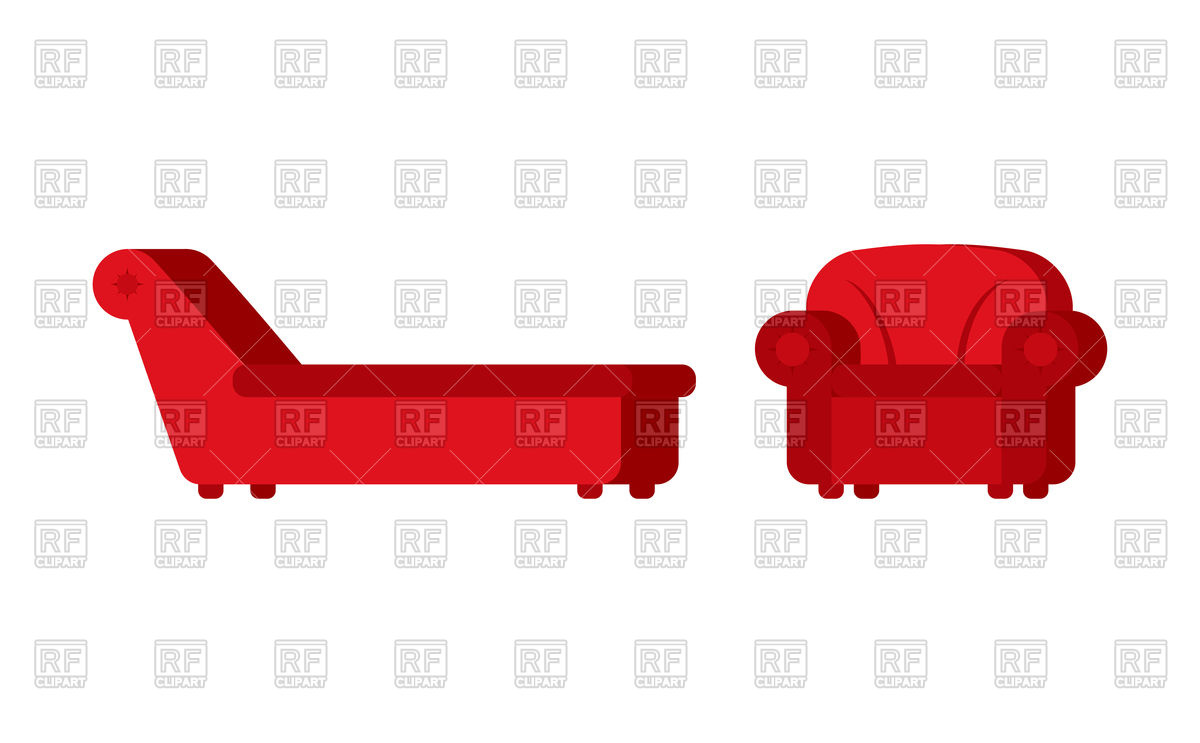 Sofa Set Vector Free Download Couch Clipart Free Download Best Couch Clipart On Clipartmag