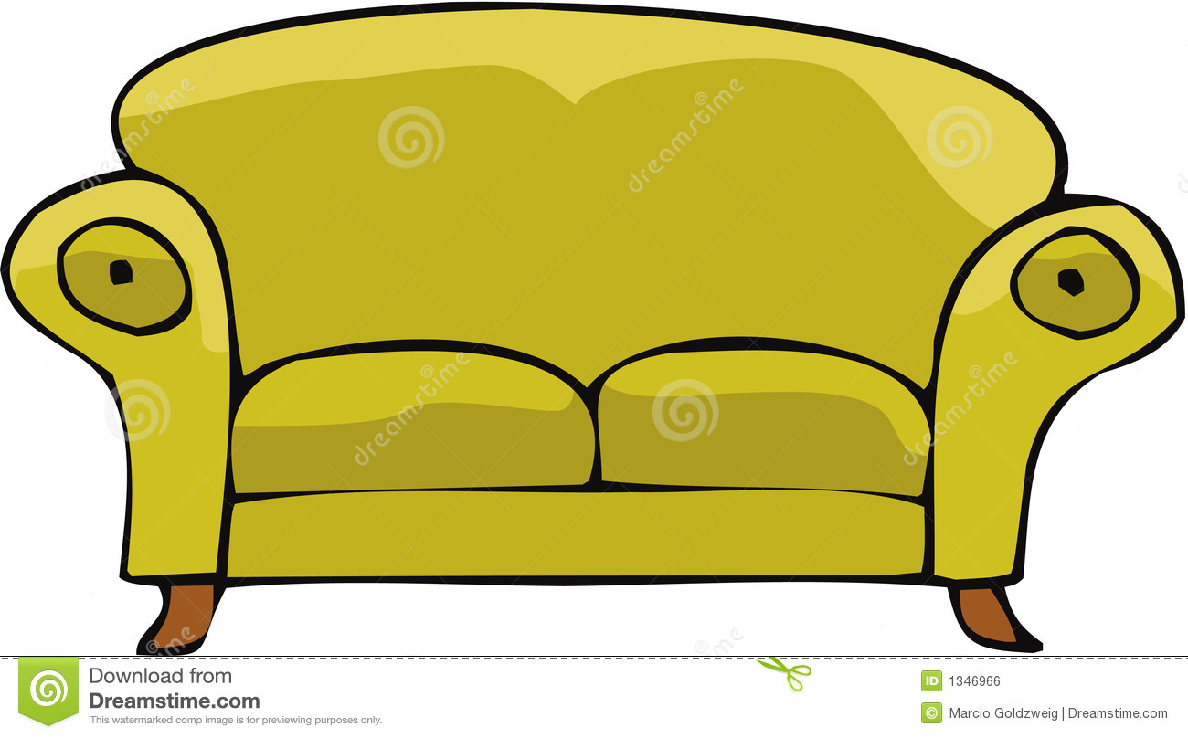 Sofa Set Vector Free Download Couches Clipart Free Download Best Couches Clipart On Clipartmag
