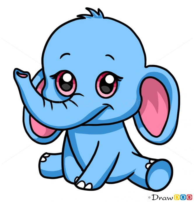 Cute Wallpapers Puppy Drawing Cute Animal Drawings Free Download Best Cute Animal