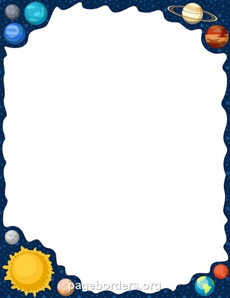 Dr Seuss Page Border Free download best Dr Seuss Page Border on