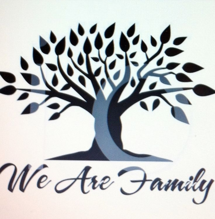 Family Reunion Clipart Free download best Family Reunion Clipart - free printable family reunion templates