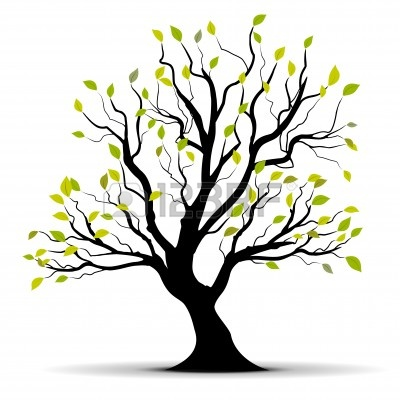 Family Tree Background Graphics Free download best Family Tree