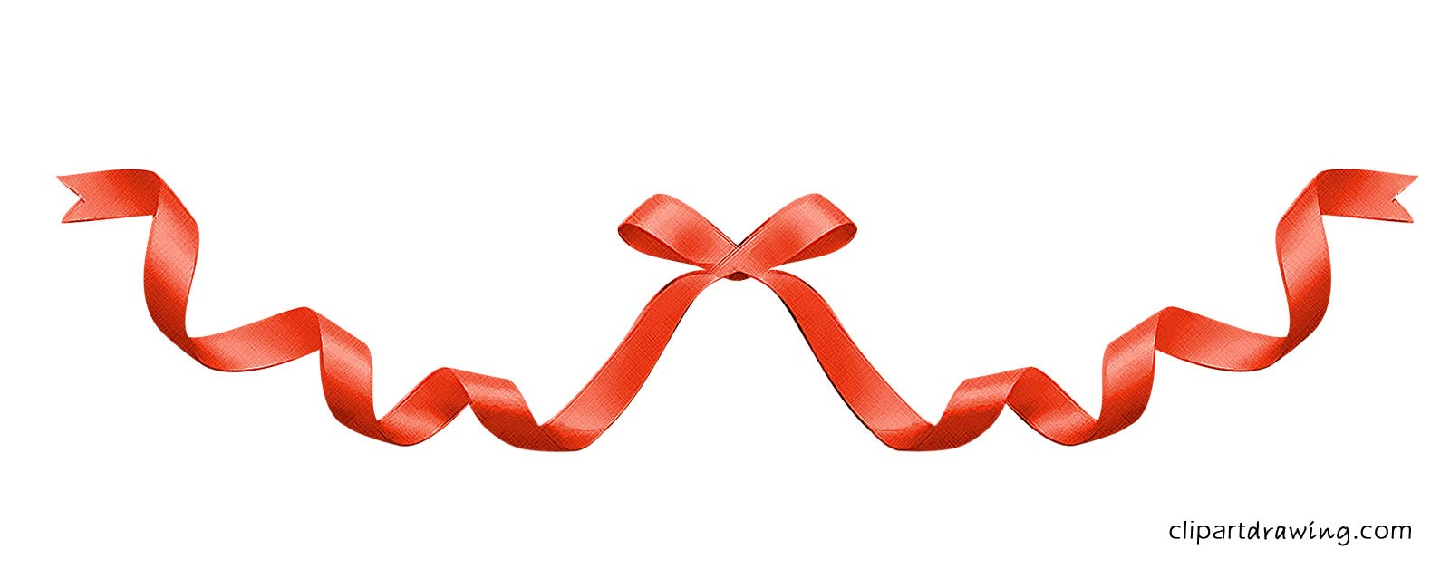 Fancy Ribbon Cliparts Free Download Best Fancy Ribbon
