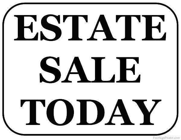 For Sale Sign Clipart Free download best For Sale Sign Clipart on