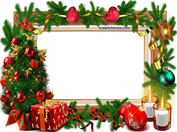 free christmas border templates free download best free christmas - Free Christmas Border Templates