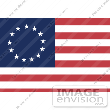 Free Clipart American Flag Free download best Free Clipart