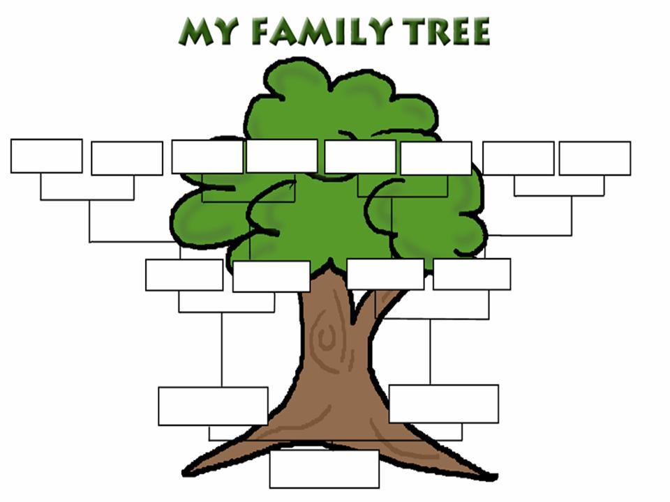 download ancestry tree - Yelomdigitalsite