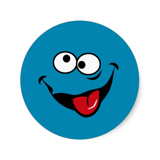 Funny Cartoon Faces Images Free download best Funny Cartoon Faces
