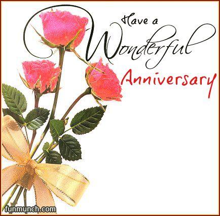 Happy Anniversary Graphics Free download best Happy Anniversary - free anniversary images