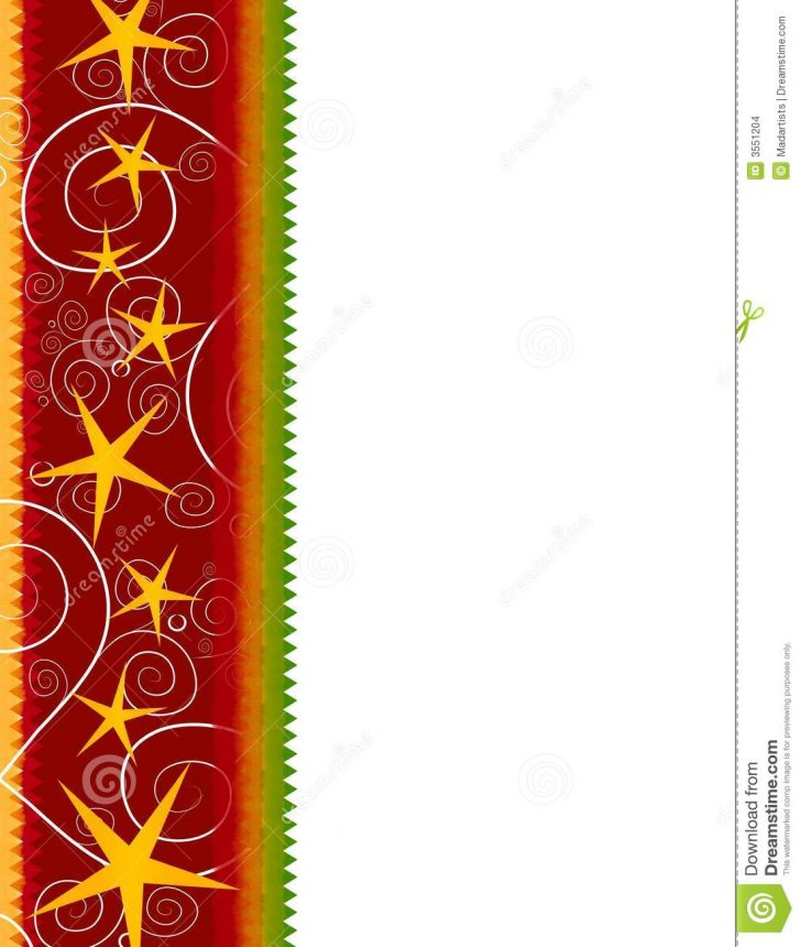 Holiday Borders For Word Documents Free download best Holiday - holiday borders for word documents free