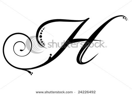 Letter A Tattoo Design Free download best Letter A Tattoo Design