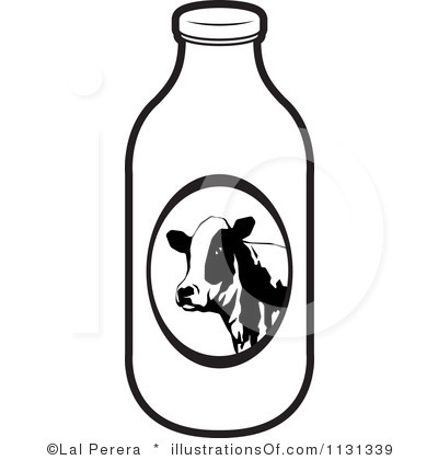 Missing Milk Carton Template Clipart Free download best Missing - Milk Carton Template