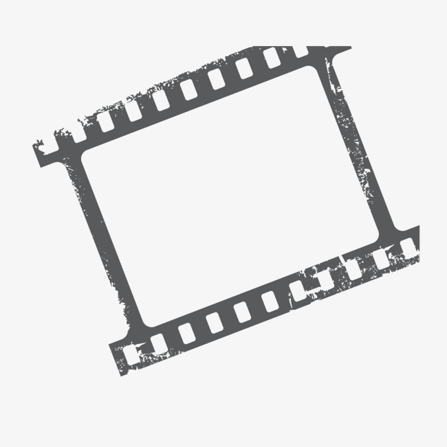 Film Strip Films Framegrunge film frames with transparent space
