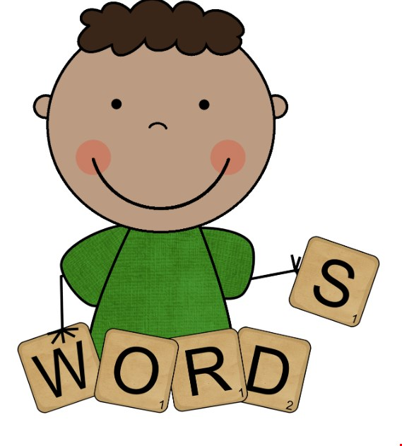 Nice Words Clipart Free download best Nice Words Clipart on - word clip art