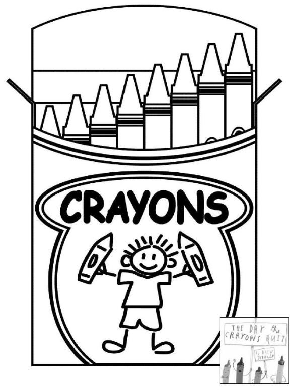 Open Book Coloring Pages Free download best Open Book Coloring - open book coloring pages
