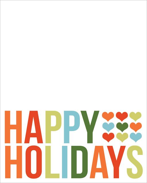 Out To Lunch Signs Printable Free download best Out To Lunch Signs - holiday closure sign template