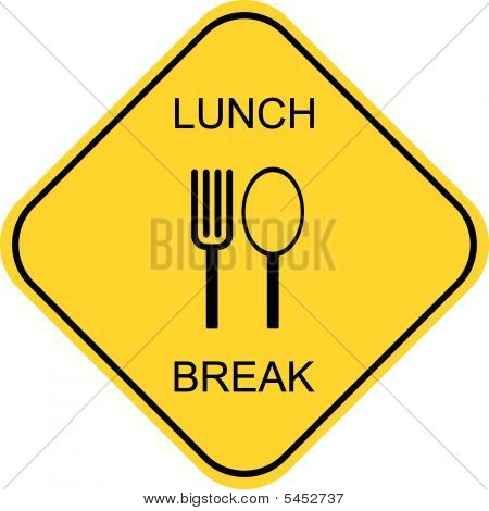 Out To Lunch Signs Printable Free download best Out To Lunch Signs