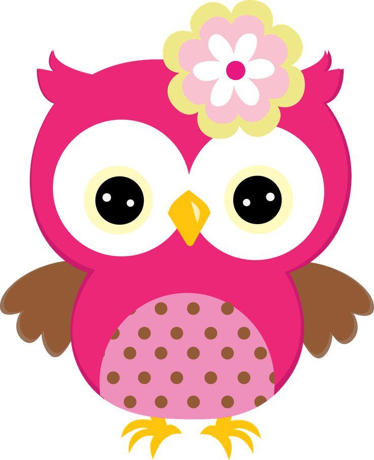 Owl Outline Free download best Owl Outline on ClipArtMag