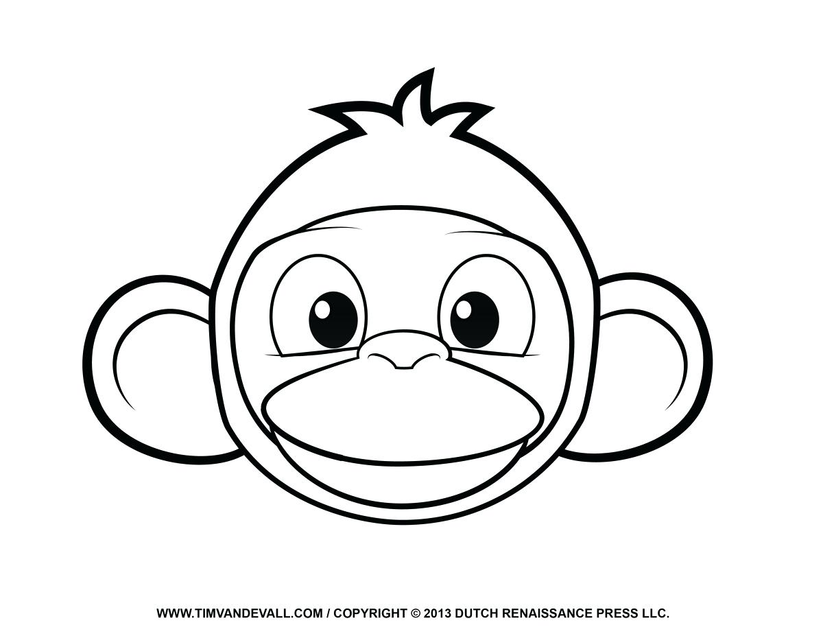 Paw Patrol Coloring Pages Free Download Best Paw Patrol