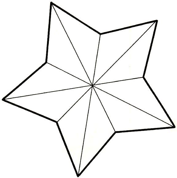 Picture Of A Star Free download best Picture Of A Star on - star template
