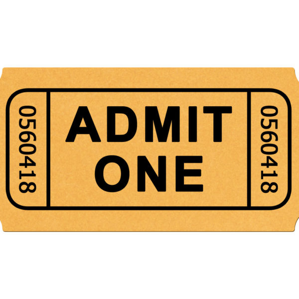 Picture Of A Ticket Free download best Picture Of A Ticket on