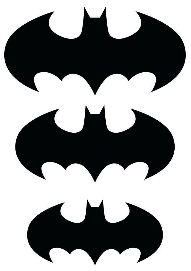 Picture Of Batman Symbol Free download best Picture Of Batman